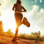 Passeggiate e jogging a Roccamare